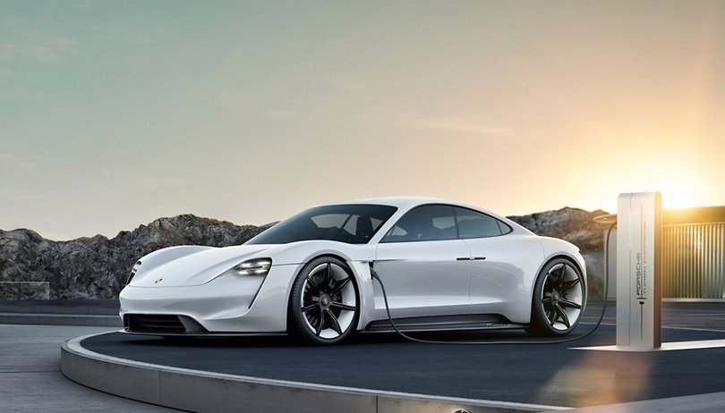 Should I buy an Electric car or SUV in 2019 – 2020